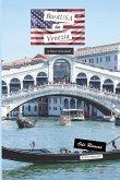 Bardusa in Venezia: A Mini Veneziade