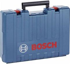 Bosch GBH 4-32 DFR Bohrhammer Set +SSBF Koffer