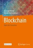 Blockchain (eBook, PDF)