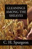 Gleanings Among the Sheaves (eBook, ePUB)