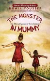 The Monster in Mummy