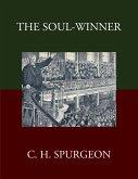 The Soul-Winner (eBook, ePUB)