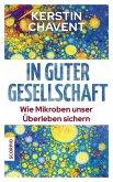 In guter Gesellschaft (eBook, ePUB)