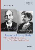 Emma und Henry Budge