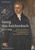 Georg von Reichenbach (1771-1826)