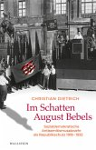 Im Schatten August Bebels