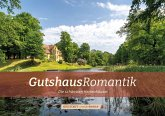 Gutshaus-Romatik