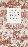 Bouvard und Pécuchet