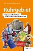 Ruhrgebiet für Klugscheißer
