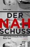 Der Nahschuss