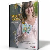Tarot für Dich