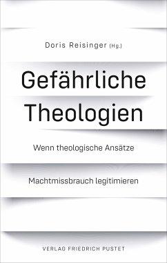 Gefährliche Theologien
