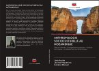 Anthropologie Socioculturelle Au Mozambique