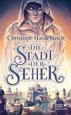 Die Stadt der Seher (eBook, ePUB)