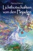 Lichtbotschaften von den Plejaden Band 7 (eBook, ePUB)