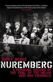 Nuremberg (eBook, ePUB)