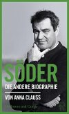 Söder (eBook, ePUB)