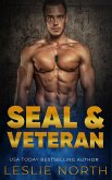 SEAL & Veteran (eBook, ePUB)