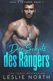 Der Schutz des Rangers (SEAL & Veteran, #3) (eBook, ePUB)