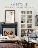 Home Stories (eBook, ePUB)