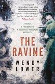 The Ravine (eBook, ePUB)