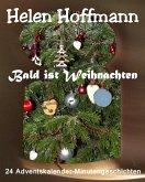 Bald ist Weihnachten (eBook, ePUB)