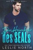 Die Heimkehr des SEALs (SEAL & Veteran, #1) (eBook, ePUB)