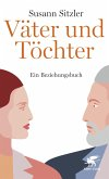 Väter und Töchter (eBook, ePUB)