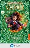 Nevermoor 3. Leere Schatten (eBook, ePUB)