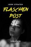 Flaschenpost (eBook, ePUB)