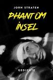 Phantominsel (eBook, ePUB)