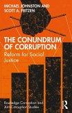The Conundrum of Corruption (eBook, ePUB)