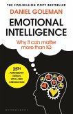 Emotional Intelligence (eBook, ePUB)