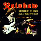 Monsters Of Rock-Live 1980 (Int)
