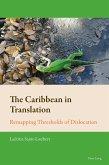 The Caribbean in Translation (eBook, ePUB)