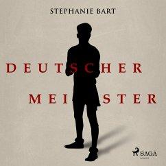 Deutscher Meister (MP3-Download) - Bart, Stephanie
