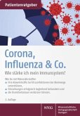 Corona, Influenza & Co.