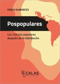 Pospopulares