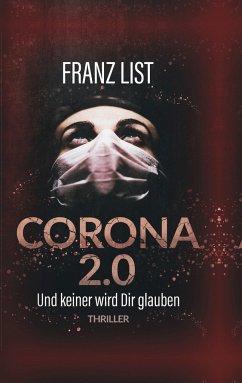 Corona 2.0 - List, Franz