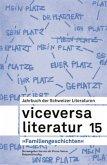 Viceversa 15