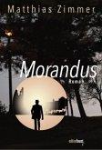 Morandus