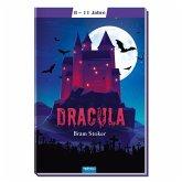 Trötsch Dracula Klassiker