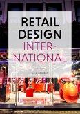 Retail Design International Vol. 6