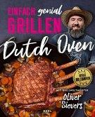 Einfach genial Grillen: Dutch Oven (eBook, ePUB)