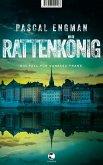 Rattenkönig (eBook, ePUB)