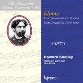 Romantic Piano Concerto Vol.82