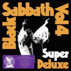 Vol.4 (Super Deluxe 5lp Box Set)