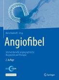 Angiofibel (eBook, PDF)
