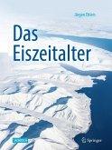 Das Eiszeitalter (eBook, PDF)