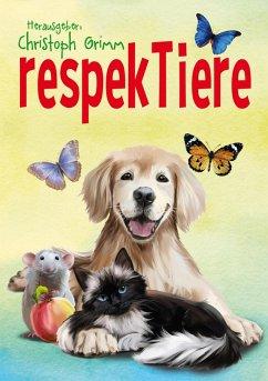 respekTiere (eBook, ePUB)